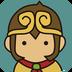 悟空??仄鞯缒园�V2.6.0.6 官方最新版