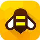 CF蜂窝助手app