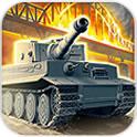 1944燃烧的桥梁无限金币修改版