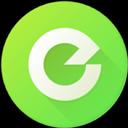 Echo回声音乐下载器v1.0 绿色免费版