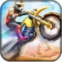 3D登山赛车2(物理赛车游戏)