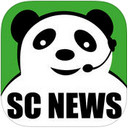 四川新闻appV3.4.2官方安卓版