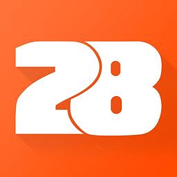 28商机(创业信息平台)