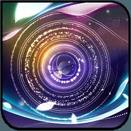MAGIX Camera Mx(魔法相机)V4.3.101安卓版