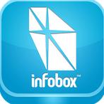 Infobox校园资讯1.0.5安卓最新版