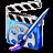 视频编辑专家安装包