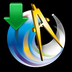 几何画板V5.6.0.0 最强中文版