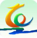 武隆印象(城市综合服务)app1.00安卓最新版
