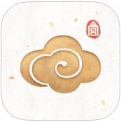 每日故宫app安卓版3.2 官方版