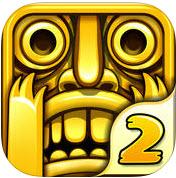 神庙逃亡2万圣节版4.0.0 最新版