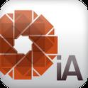 iAnnotate pdf阅读器v1.1.5 安卓版