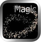 魔幻粒子iphone版