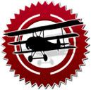 红色男爵飞机战争修改版2.1 安卓版