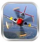 雄风飞机内购修改版1.0 安卓版