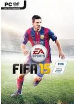 FIFA15Moddingway大补 v1.5.0