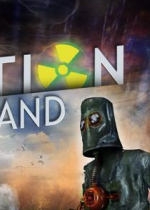 辐射岛电脑版v1.0 官方最新版