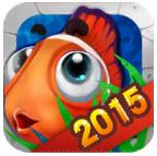 捕鱼2015内购修改版1.1 安卓版