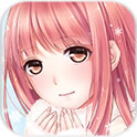 iOS奇迹暖暖修改版