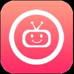 爱视直播 电视TV版v4.0.0 官方版