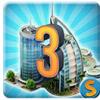 城市岛屿3模拟城市无限金币版