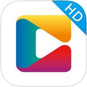 央视影音ipad版V7.0.0 官方版