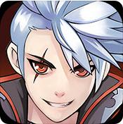 ios黑骑士手游无限金币最新版4.0 iphone版