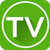 百视直播tv版 v4.1电视版