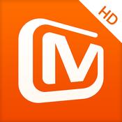 iPad 芒果TV5.4.8 官方最新版
