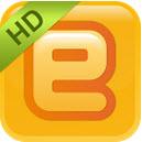 UUSee电视 电视TV版