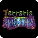 泰拉瑞亚来世ios版v1.0 官方最新版