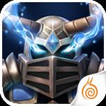 战塔英雄ios版v1.0.1 官方最新版