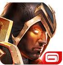 地牢猎手5无限金币钻石版v2.8.5 修改版