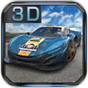 急速3D赛车v1.1.3 安卓版
