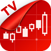同花顺TV版(股票软件)