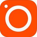 微博相机app安卓版3.1.0   最新版