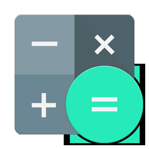 图形计算器安卓版3.3.8最新版
