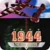 1944征服世界电视版
