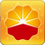 昆仑银行手机银行iPhone版2.2.2 官方版