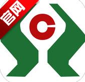 贵州农信手机银行iphone版