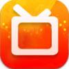 无名直播电视版1.0.23 TV版