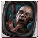 飞机上的僵尸 安卓版1.04
