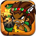 部落之战八门神器3.2.1 安卓版