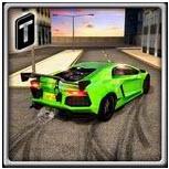 激速赛车3D2018最新版1.1 安卓版