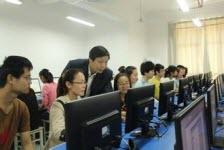 计算机科学与技术专业简历范文(5篇)
