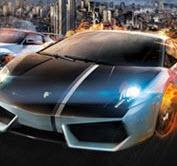 极品飞车最高通缉2015无限美金最新版2.1.1 安卓版