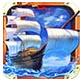 大航海时代5按键精灵挂机脚本
