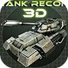 禁锢坦克3D tv版