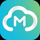 美的空气appv1.0.1 安卓版