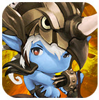 ios飞龙骑士团1.0 iphone版