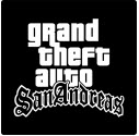 侠盗猎车手圣安地列斯汉化版1.08 带数据包